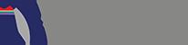 Anderson Willinger logo