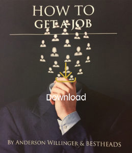 Career Advisory in executive search